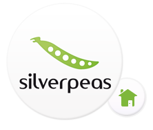 Silverpeas Components – Project Dependencies