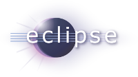 Eclipse 3.5